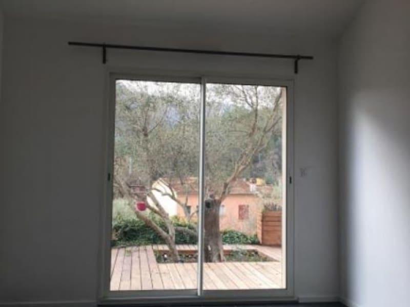 Rental house / villa Le revest les eaux 1624,57€ CC - Picture 4