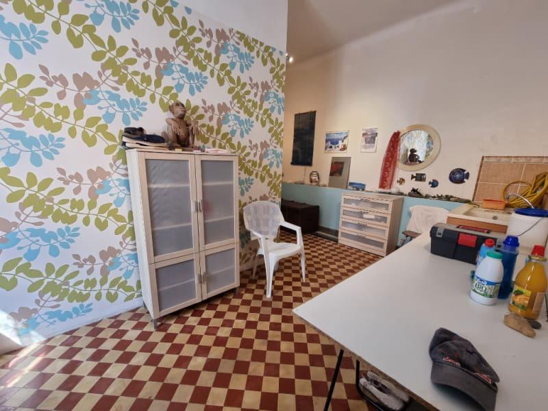Vente appartement Cerbere 81000€ - Photo 1