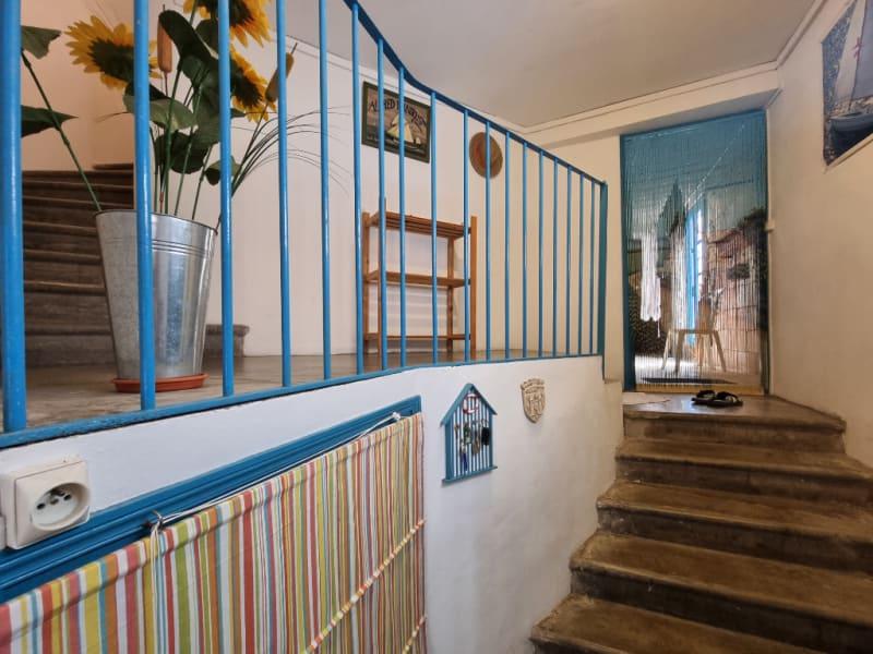 Vente appartement Cerbere 81000€ - Photo 2