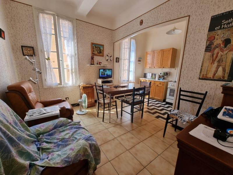 Vente appartement Cerbere 81000€ - Photo 3