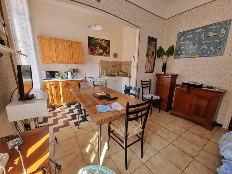 Vente appartement Cerbere 81000€ - Photo 4
