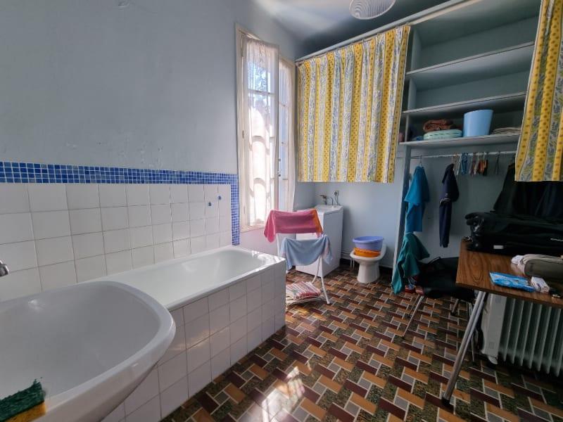Vente appartement Cerbere 81000€ - Photo 5