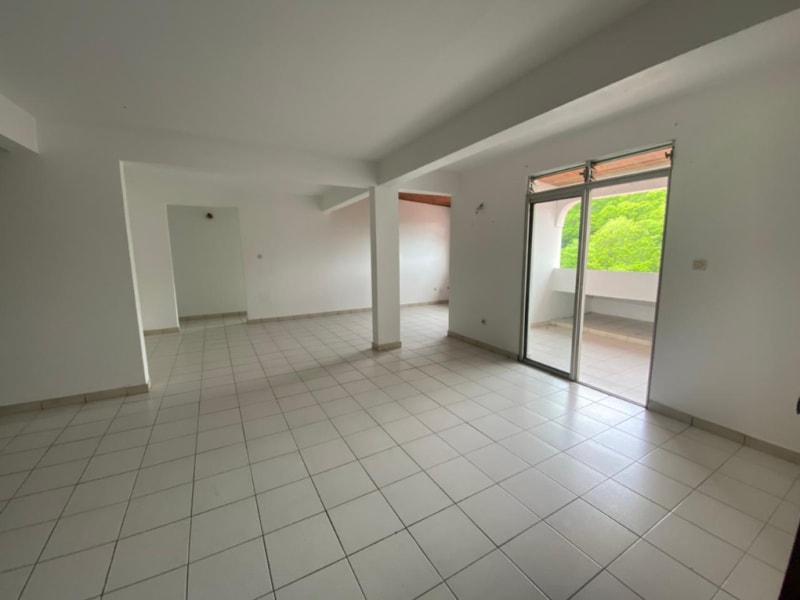 Location appartement Fort de france 880€ CC - Photo 1