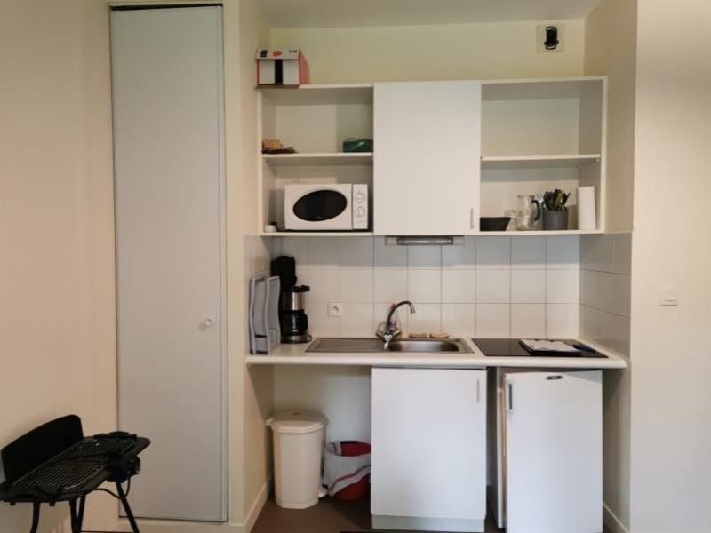 Sale apartment Saint brevin l océan 146900€ - Picture 7