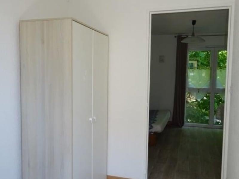 Sale apartment Saint nazaire 63900€ - Picture 5