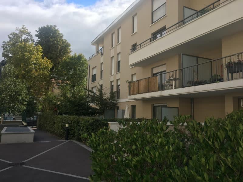 Location appartement St brice sous foret 956€ CC - Photo 1
