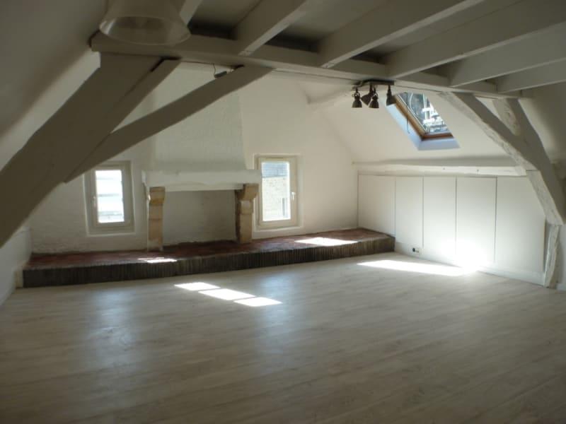 Appartement Pontoise 2 pièce(s) 32 m2