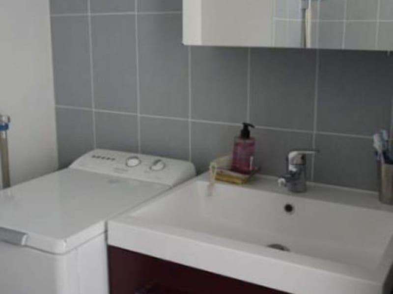 Location appartement Le pecq 850€ CC - Photo 7