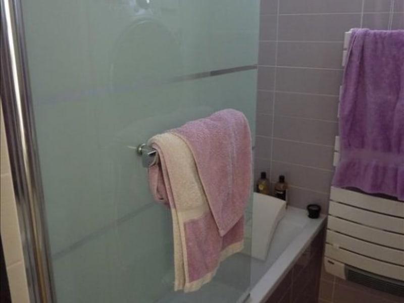Rental apartment Le vesinet 1100€ CC - Picture 4