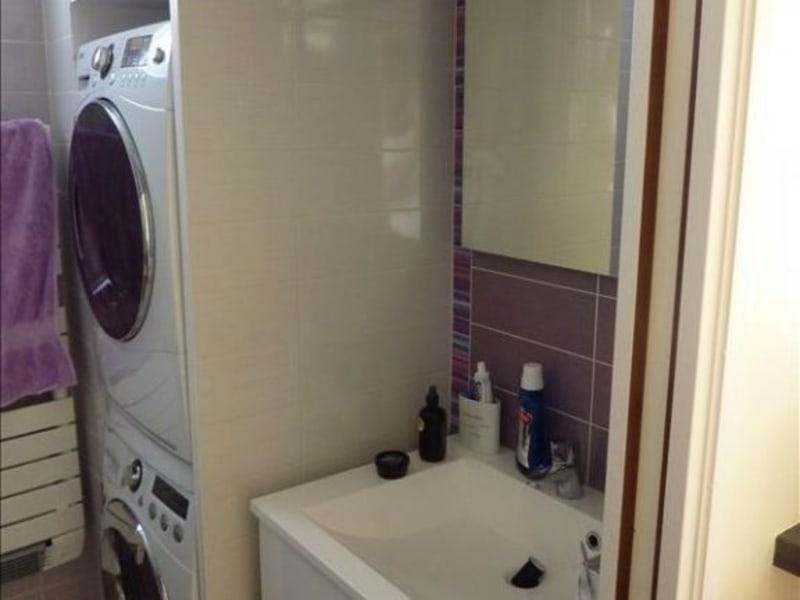 Rental apartment Le vesinet 1100€ CC - Picture 5