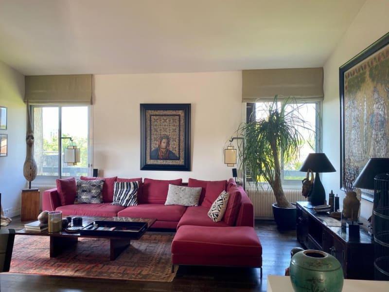 Vente appartement Aix en provence 1090000€ - Photo 3