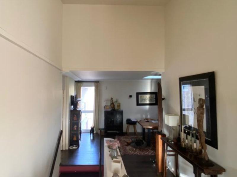 Vente appartement Aix en provence 1090000€ - Photo 5