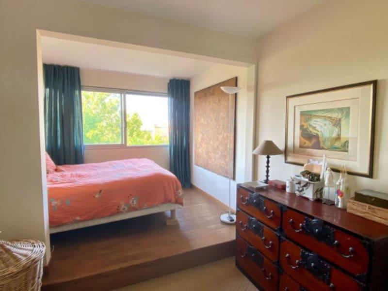 Vente appartement Aix en provence 1090000€ - Photo 6