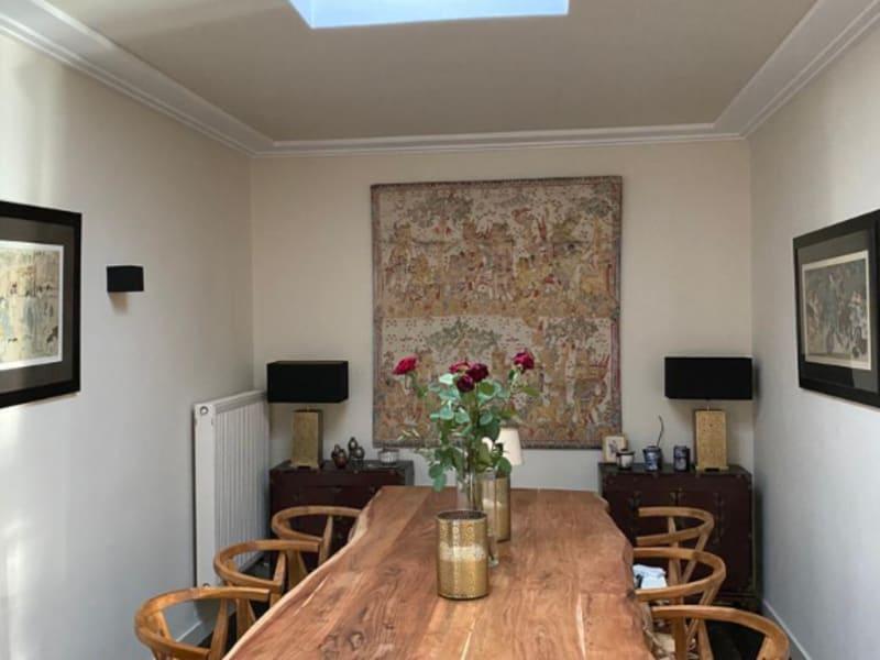 Vente appartement Aix en provence 1090000€ - Photo 8