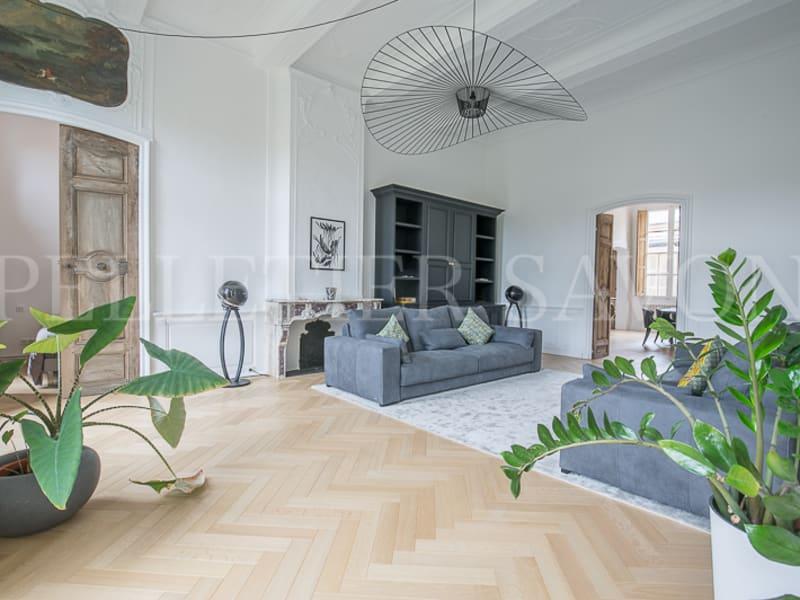 Vente de prestige appartement Aix en provence 1390000€ - Photo 2