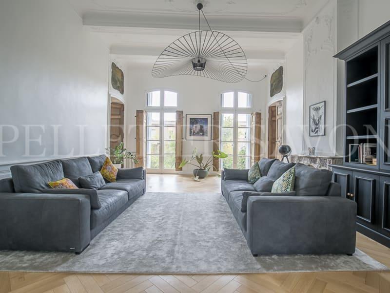 Vente de prestige appartement Aix en provence 1390000€ - Photo 3
