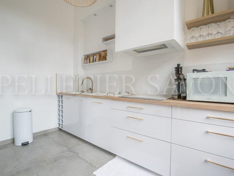 Vente de prestige appartement Aix en provence 1390000€ - Photo 6
