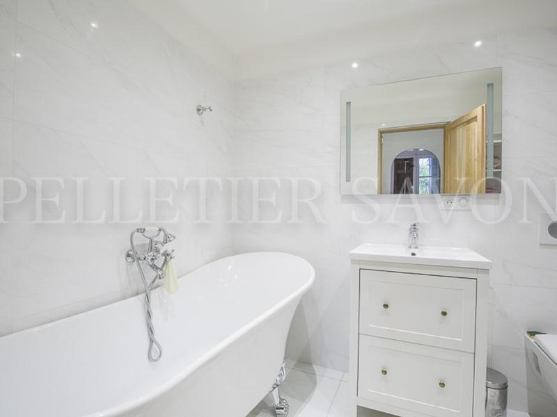 Vente de prestige appartement Aix en provence 1390000€ - Photo 9