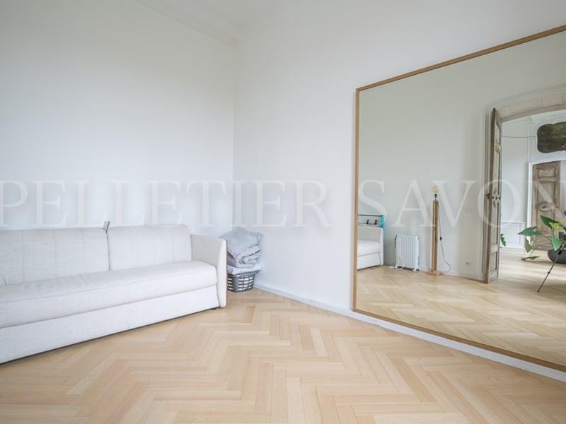 Vente de prestige appartement Aix en provence 1390000€ - Photo 10