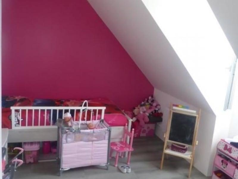 Vente maison / villa Crepy en valois 305000€ - Photo 4