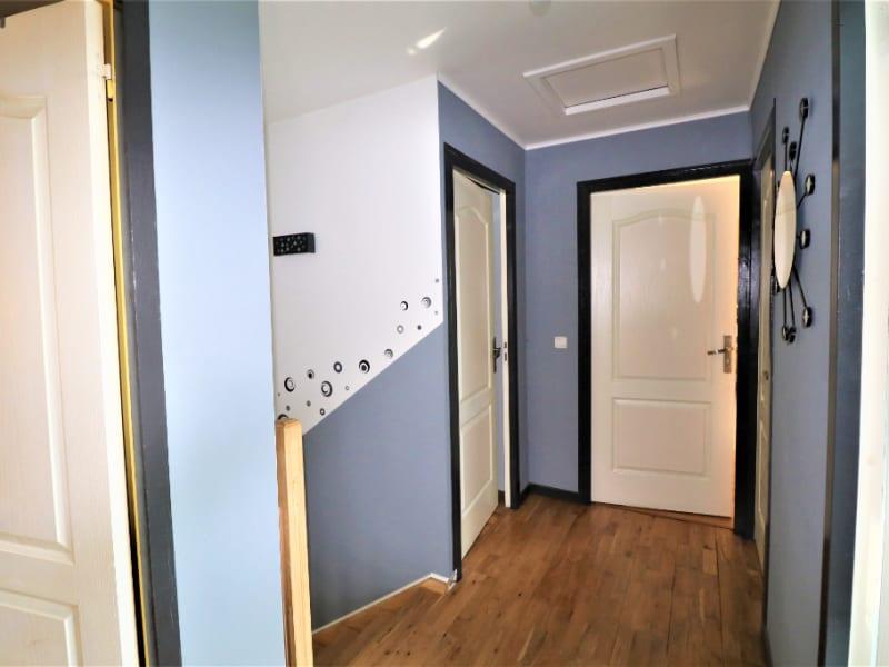 Sale house / villa Courville sur eure 240000€ - Picture 6