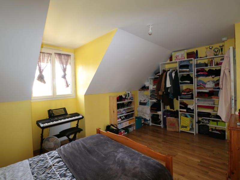 Sale house / villa Courville sur eure 240000€ - Picture 8