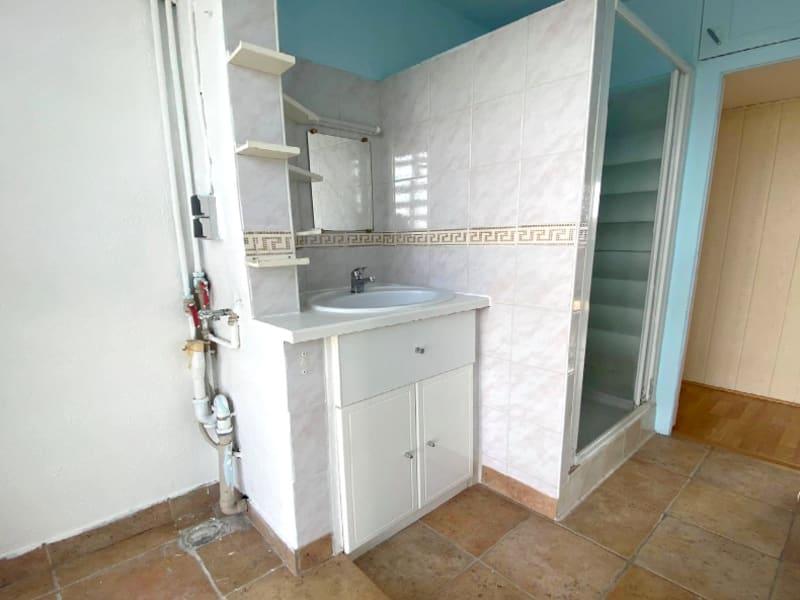 Rental apartment Les clayes sous bois 958€ CC - Picture 8