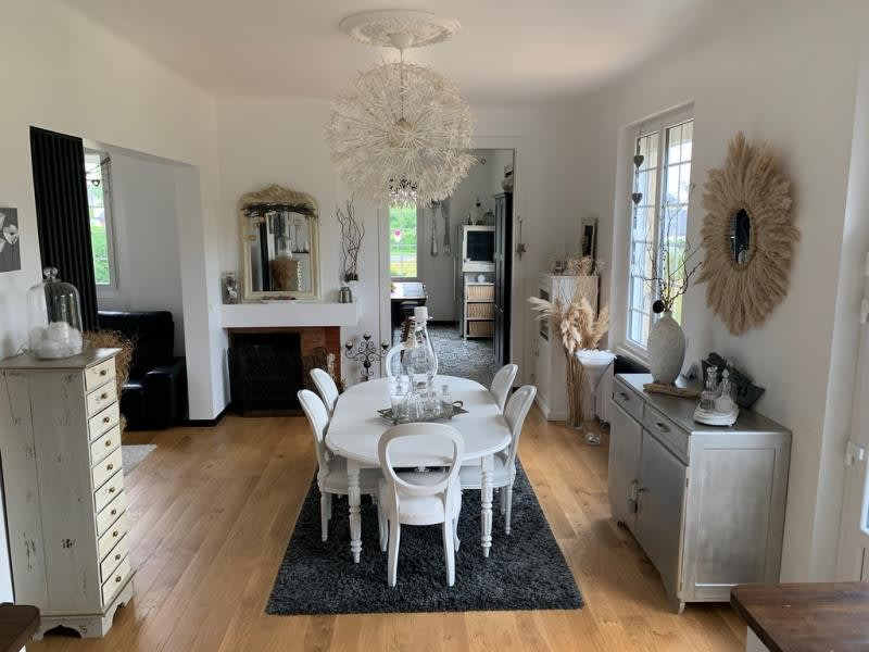 Sale house / villa Perros guirec 824000€ - Picture 2