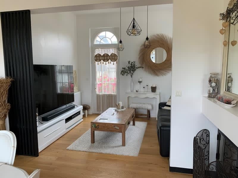Sale house / villa Perros guirec 824000€ - Picture 3