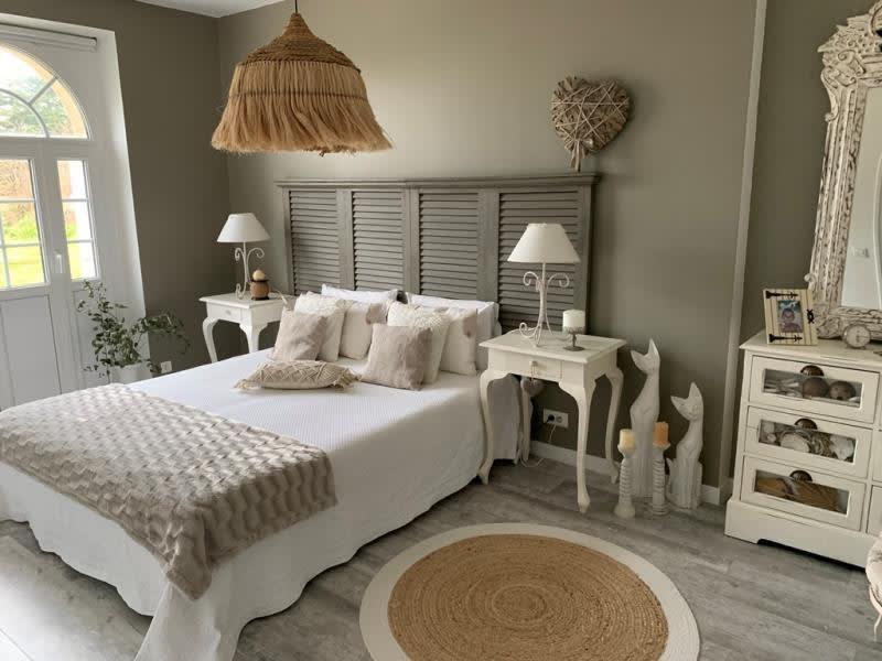 Sale house / villa Perros guirec 824000€ - Picture 5