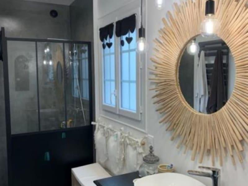 Sale house / villa Perros guirec 824000€ - Picture 6