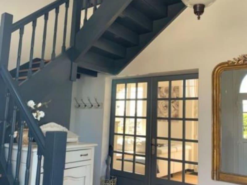 Sale house / villa Perros guirec 824000€ - Picture 7