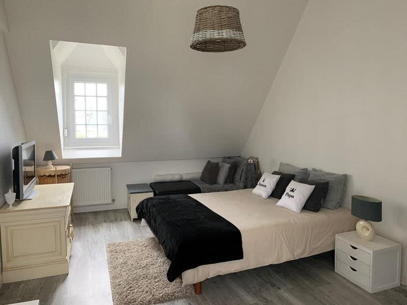 Sale house / villa Perros guirec 824000€ - Picture 8