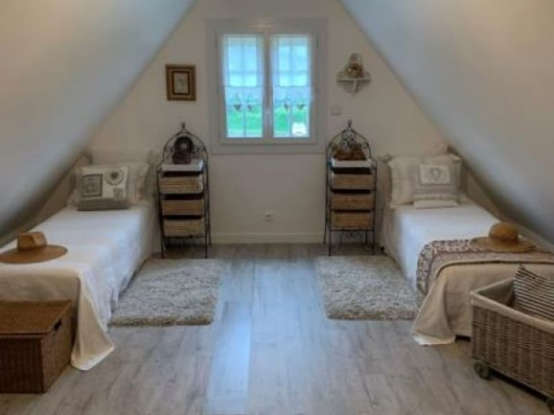 Sale house / villa Perros guirec 824000€ - Picture 9