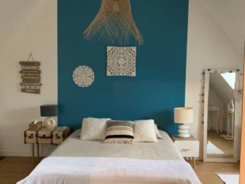 Sale house / villa Perros guirec 824000€ - Picture 10