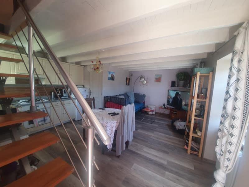 Vente maison / villa Ploumilliau 152250€ - Photo 2