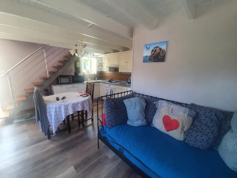 Vente maison / villa Ploumilliau 152250€ - Photo 3