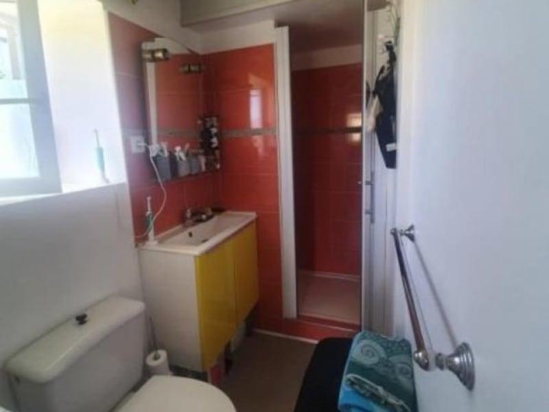 Vente maison / villa Ploumilliau 152250€ - Photo 4