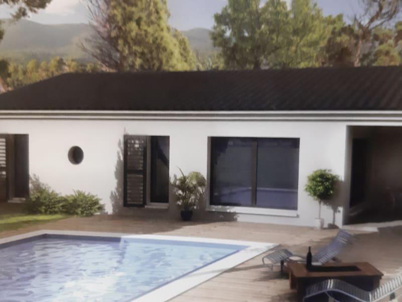 Sale house / villa La cadiere d azur 385000€ - Picture 2
