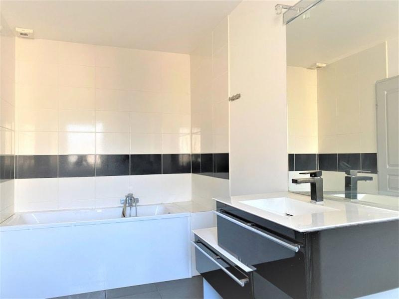 Sale house / villa Witry les reims 259700€ - Picture 9