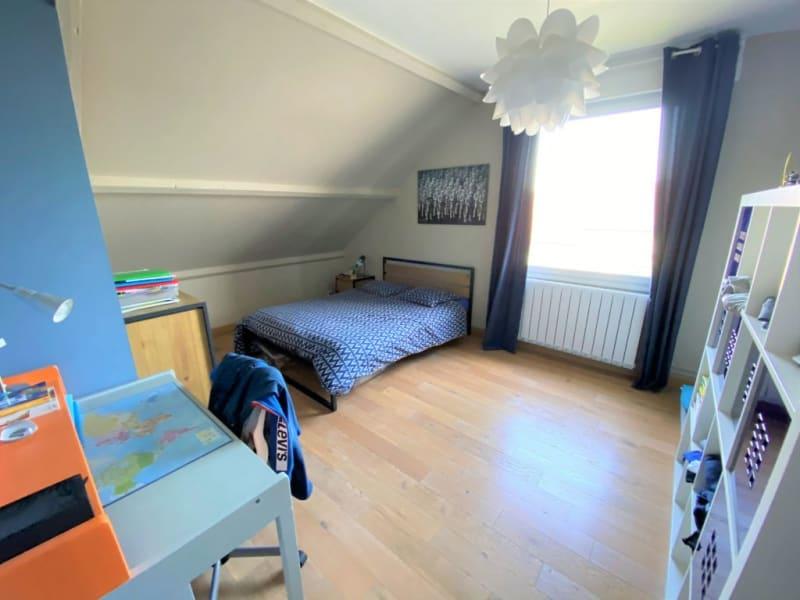 Sale house / villa Reims 561750€ - Picture 9