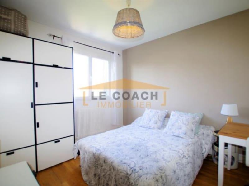 Sale house / villa Gagny 332000€ - Picture 3