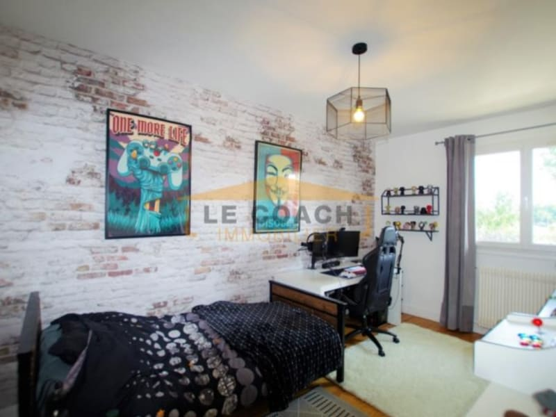 Sale house / villa Gagny 332000€ - Picture 4
