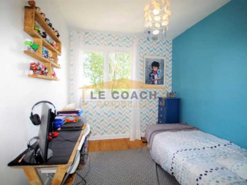 Sale house / villa Gagny 332000€ - Picture 5