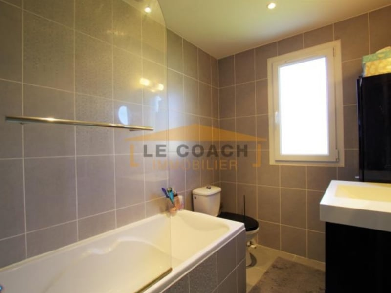 Sale house / villa Gagny 332000€ - Picture 6