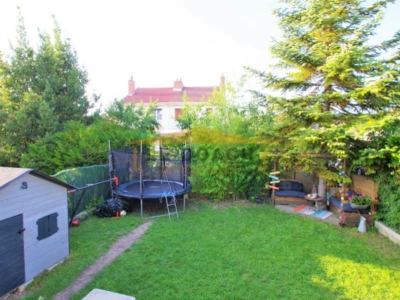 Sale house / villa Gagny 332000€ - Picture 8