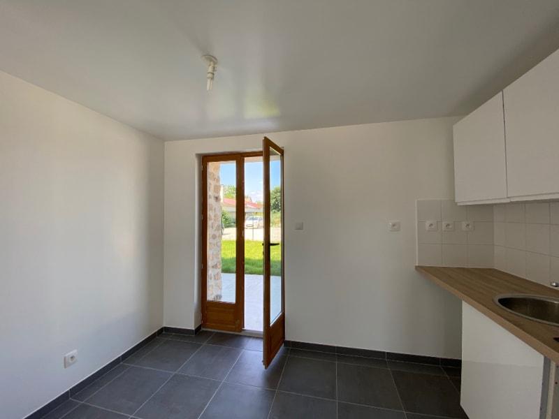Sale apartment Gouvieux 299000€ - Picture 4