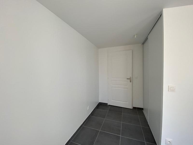 Sale apartment Gouvieux 299000€ - Picture 6