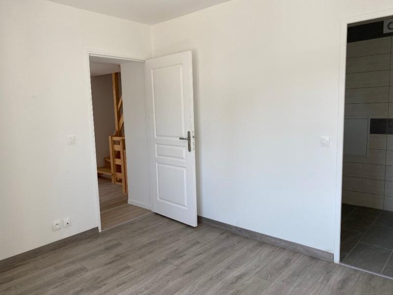 Sale apartment Gouvieux 299000€ - Picture 8