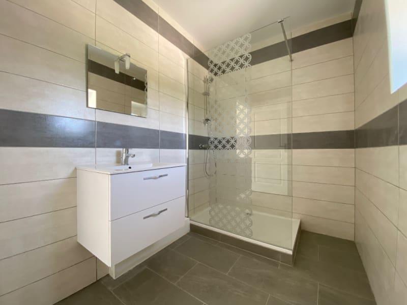 Sale apartment Gouvieux 299000€ - Picture 10